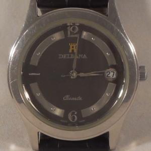 RSCN1241